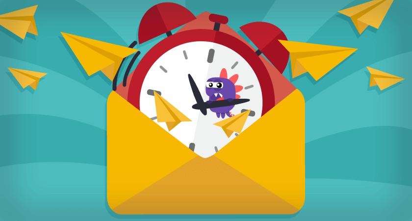 Fuso Horário Webmail: Como Alterar o Fuso Horário da Sua Conta de Email