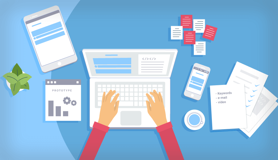 guia para aprender como criar campos personalizados WordPress e personalizar os metadados do seu site