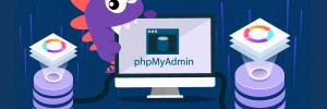 tutorial para aprender como exportar banco de dados mysql usando phpmyadmin