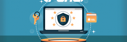Como instalar SSL no cPanel