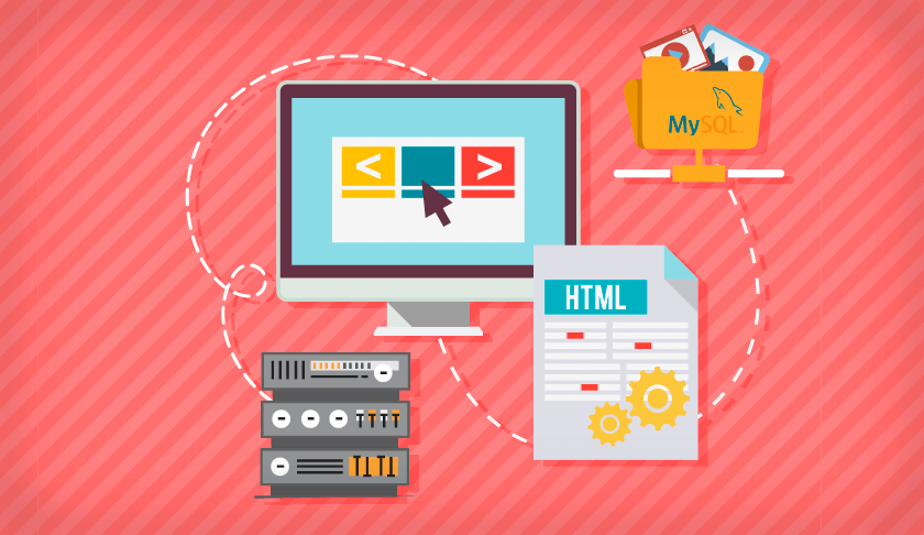 tutorial para aprender como restaurar banco de dados MySQL de um backup pelo phpMyAdmin