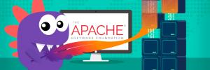 tutorial para aprender o que é apache e como funciona esse servidor de código aberto