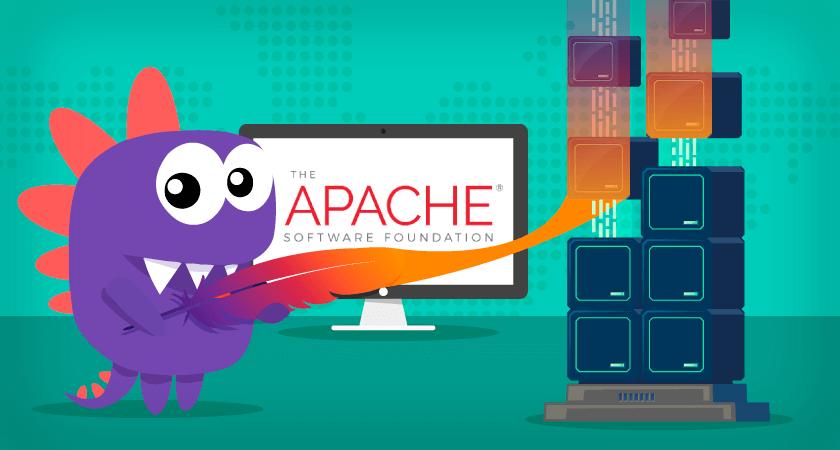O que é Apache? Uma Visão Aprofundada do Servidor Apache