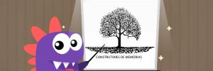 case de sucesso Construtores de Memórias empreendem online contando histórias inspiradoras