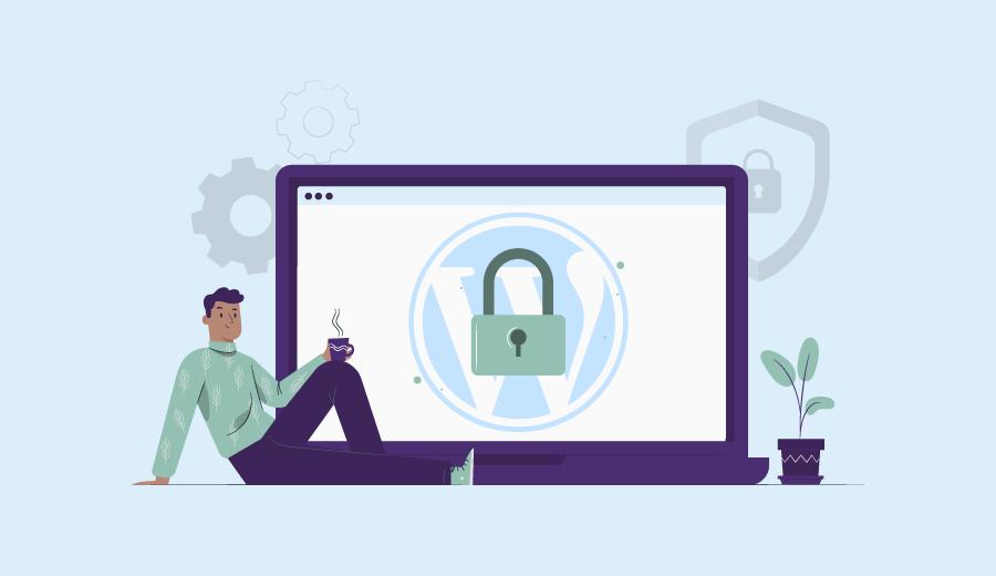 Como usar SSL e HTTPS no seu site WordPress (do jeito certo)
