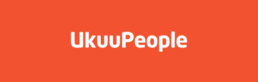 plugin crm wordpress ukuupeople