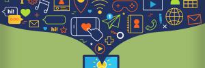 7 ideias para criar um site e ter um negócio online