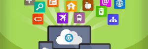 como aumentar limite de upload wordpress