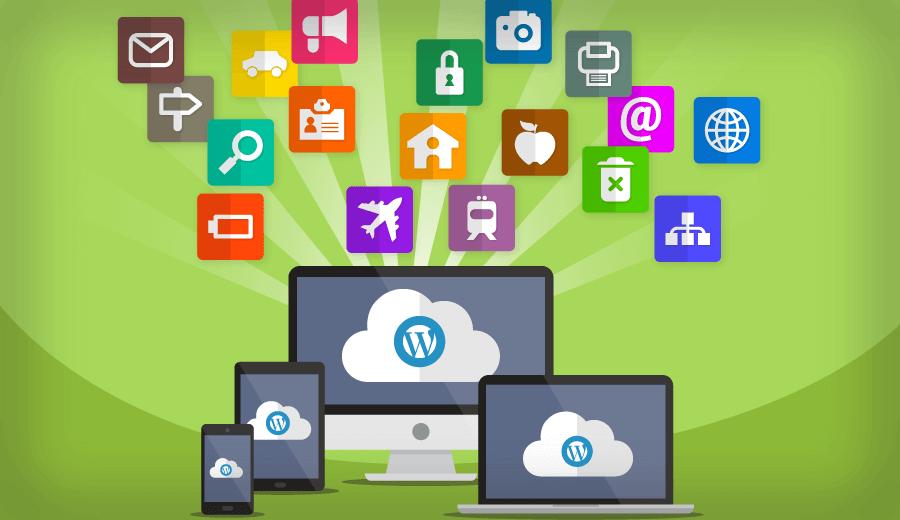 Como Aumentar Limite de Upload WordPress