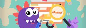 aprenda como criar um site pela função site publisher cpanel