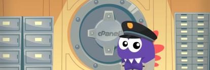 Como Proteger Diretório com Senha no cPanel