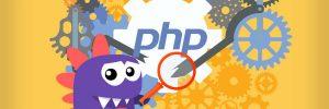 como verificar os logs de erro php do seu site