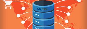 Como liberar acesso remoto ao MySQL através do cPanel