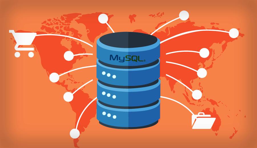Como liberar acesso remoto MySQL através do cPanel