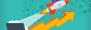 aprenda como otimizar banco de dados mysql e agilize seu site
