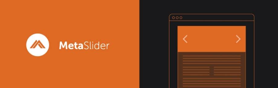plugin master slider