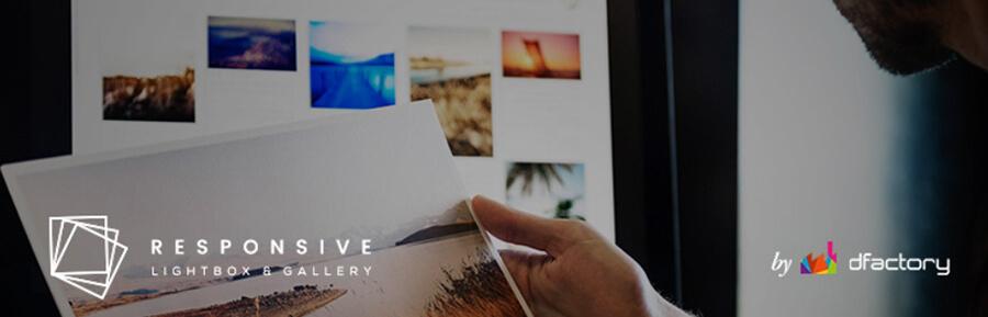 plugin responsive lightbox gallery