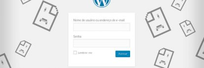 Como Resolver o Loop de Redirecionamento do Login no WordPress