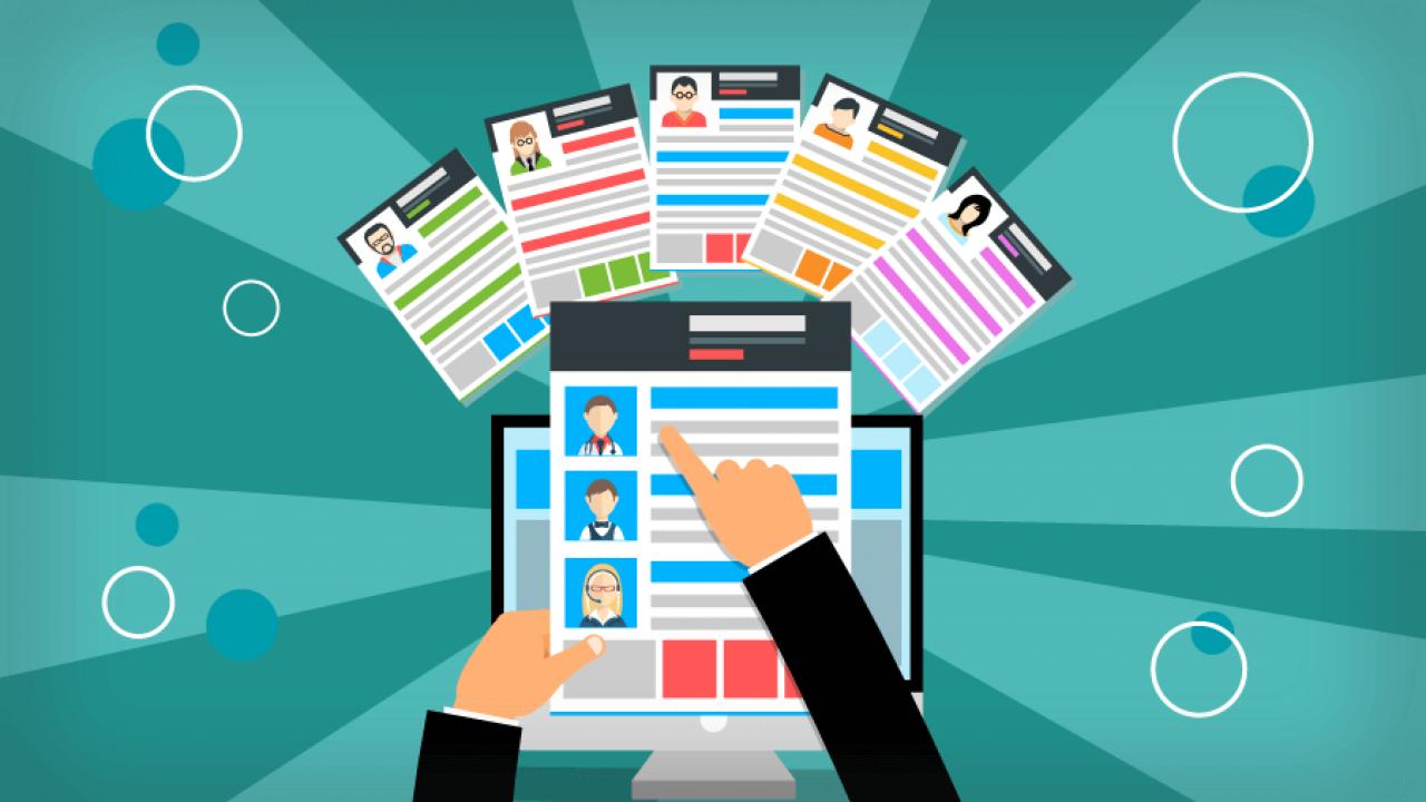 Aprenda Como Criar Um Site de Empregos Online (E Como Monetizá-lo)
