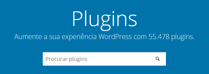 plugins no woocommerce
