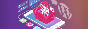 9-melhores-plugin-para-loja-virtual-wordpress
