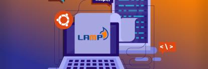 como instalar lamp no ubuntu