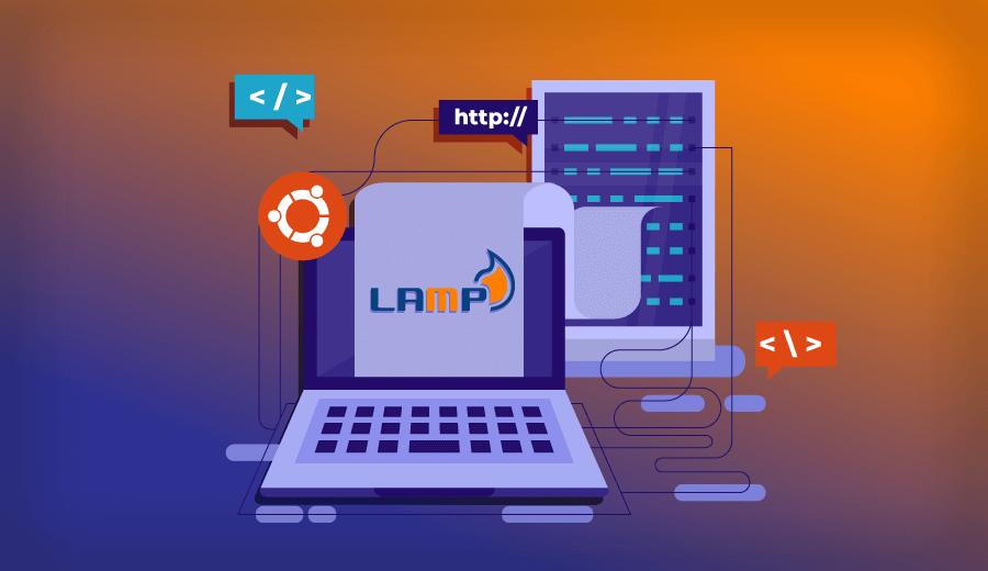 Como Instalar LAMP no Ubuntu 16.04 (Linux, Apache, MySQL, PHP)