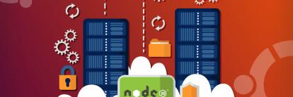 Como instalar o Node.js em um vps ubuntu