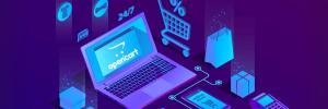 aprenda a como instalar opencart e comece sua loja online hoje mesmo