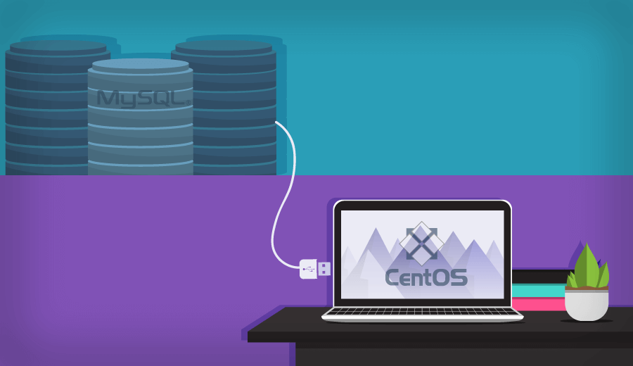 Como Liberar Acesso Remoto ao Banco de Dados do MySQL no RHEL/CentOS