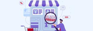 dicas black friday 2019 - como preparar seu site