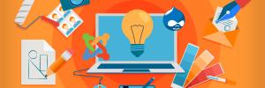 Drupal vs Joomla: duas grandes plataformas de sites comparadas