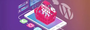 9 melhores plugins para loja virtual