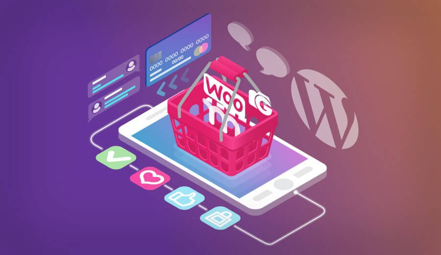 Os 9 Melhores Plugins para Loja Virtual WordPress em 2020