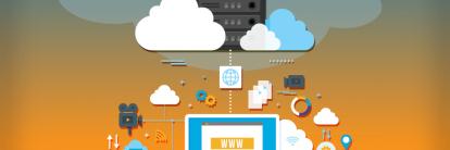 aprenda para que serve vps e saiba quando usar um servidor vps