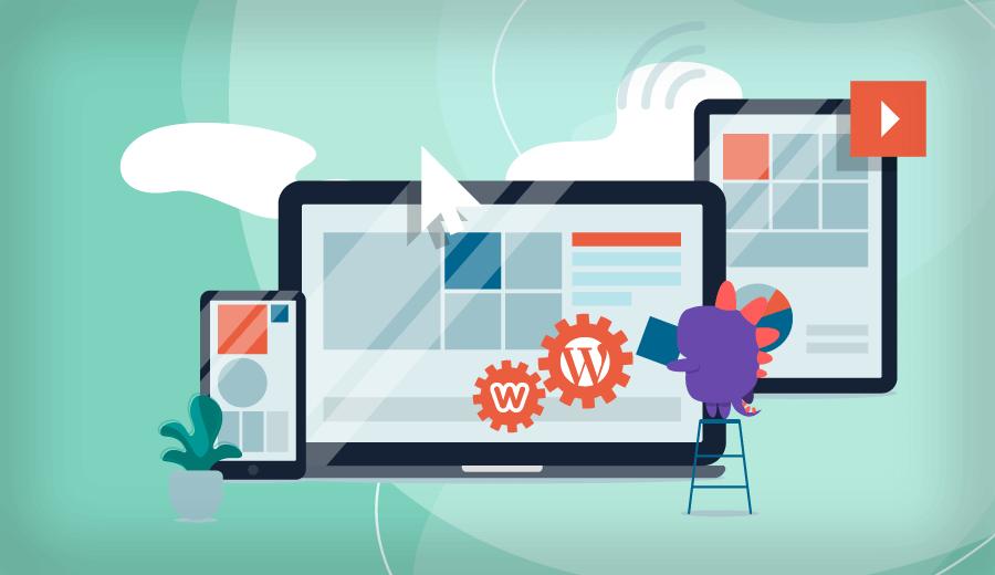 Weebly ou WordPress: Qual Plataforma Escolher para Criar um Site?
