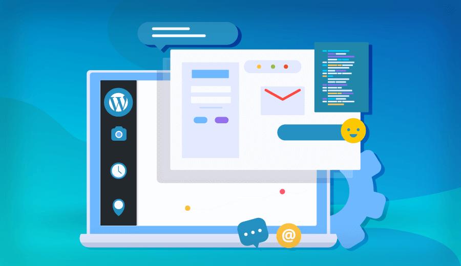3525691c522ee5 WordPress.com ou WordPress.org: O que difere ambas as plataformas?