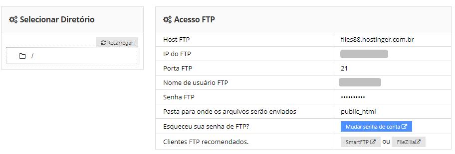 acessar-ftp