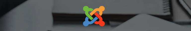 logo do Joomla