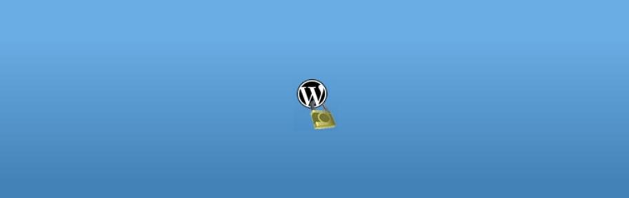 plugin wp-members