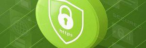 O que é SSL, TLS e HTTPS