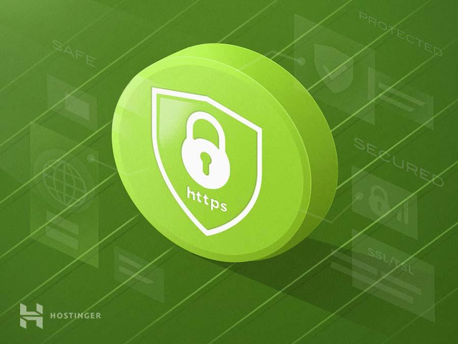O que é SSL / TLS e HTTPS?