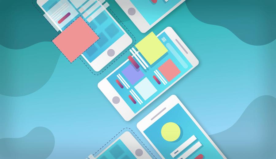 Este que você deve criar sobre este seu sitio Web Design| Como Criar Um Site De Graça