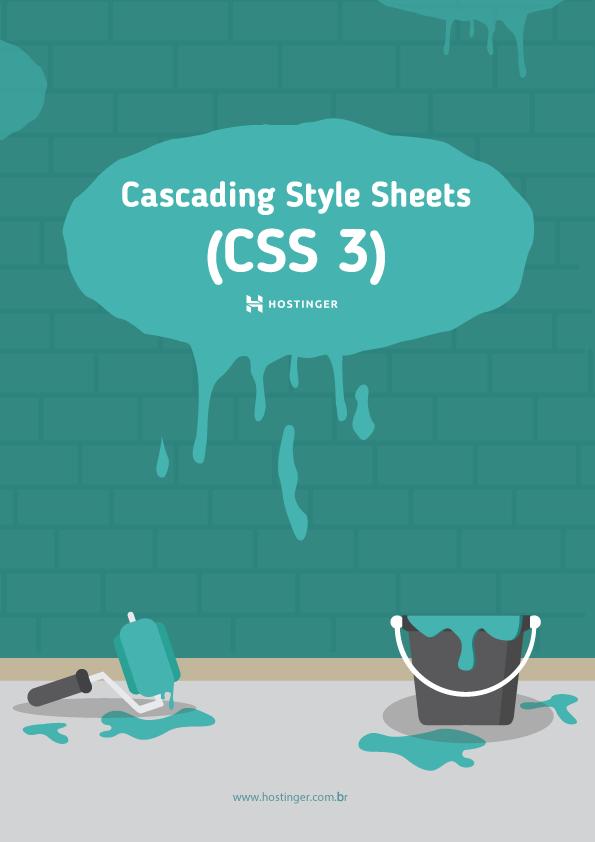 códigos css para usar no seu site
