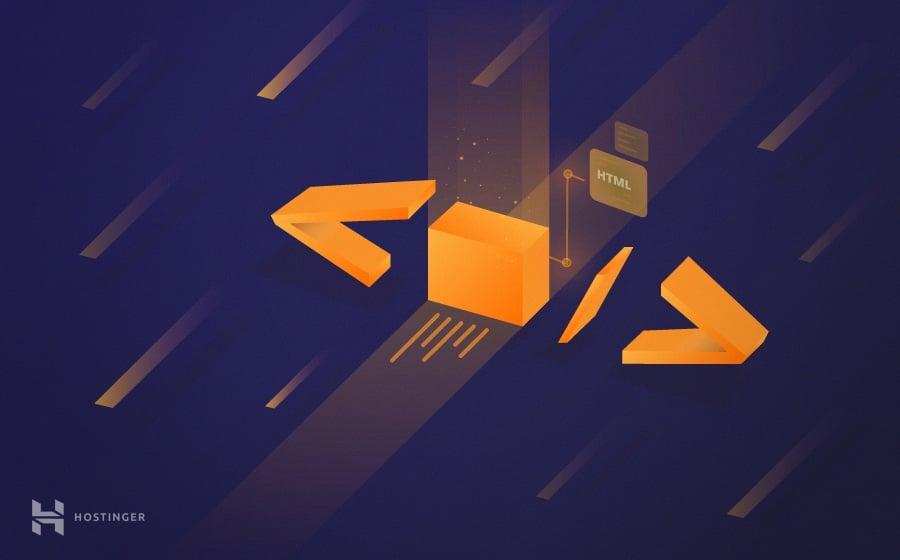 Guia de Referências HTML (e HTML5) – Códigos HTML Prontos para Usar