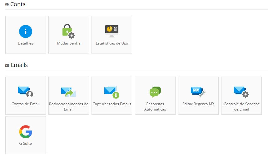 como configurar servidor vps