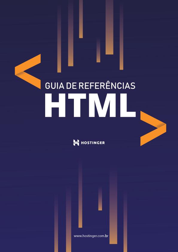 tags html para usar