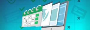 5 melhores plugins agenda wordpress e plugin calendário wordpress para o seu site
