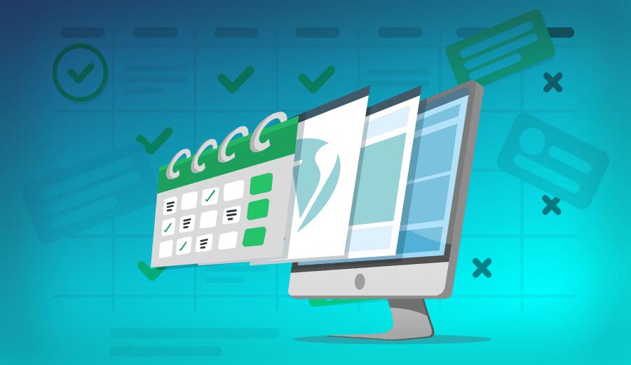 5 Melhores Plugins para Agenda e Calendário WordPress de 2020