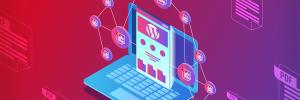 guia para saber os 8 melhores plugins wordpress pdf